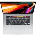 "Ноутбук Apple MacBook Pro 16"" Silver 2019 (MVVM2)             Новинка"