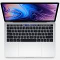 """Ноутбук Apple MacBook Pro 13"""" Silver 2019 (Z0W70007D)"""