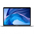 "Ноутбук Apple MacBook Air 13"" Space Gray 2020 (MVH22)             Новинка"