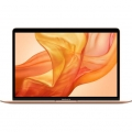 "Ноутбук Apple MacBook Air 13"" Gold 2020 (MVH52)             Новинка"