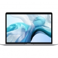 "Ноутбук Apple MacBook Air 13"" Silver 2020 (MVH42)             Новинка"