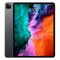 Планшет Apple iPad Pro 12.9 2020 Wi-Fi 1TB Space Gray (MXAX2)             Новинка