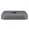 Неттоп Apple Mac Mini 2020 Space Gray (MXNF2)             Новинка