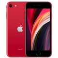 Смартфон Apple iPhone SE 2020 128GB Product Red (MXD22)             Новинка