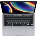 "Ноутбук Apple MacBook Pro 13"" Space Gray 2020 (MXK32)             Новинка"