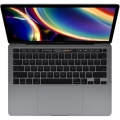 "Ноутбук Apple MacBook Pro 13"" Space Gray 2020 (MWP52)             Новинка"