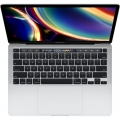 "Ноутбук Apple MacBook Pro 13"" Silver 2020 (MXK62)             Новинка"