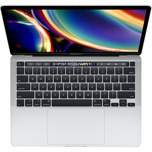 "Ноутбук Apple MacBook Pro 13"" Silver 2020 (MWP72)             Новинка"