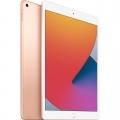 Планшет Apple iPad 10.2 2020 Wi-Fi + Cellular 128GB Gold (MYMN2, MYN92)             Новинка