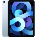 Планшет Apple iPad Air 2020 Wi-Fi + Cellular 256GB Sky Blue (MYJ62, MYH62)