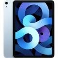 Планшет Apple iPad Air 2020 Wi-Fi + Cellular 64GB Sky Blue (MYJ12, MYH02)