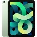 Планшет Apple iPad Air 2020 Wi-Fi 256GB Green (MYG02)
