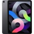 Планшет Apple iPad Air 2020 Wi-Fi + Cellular 256GB Space Gray (MYJ32, MYH22)