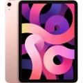 Планшет Apple iPad Air 2020 Wi-Fi 64GB Rose Gold (MYFP2)