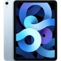 Планшет Apple iPad Air 2020 Wi-Fi 64GB Sky Blue (MYFQ2)