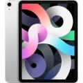 Планшет Apple iPad Air 2020 Wi-Fi + Cellular 256GB Silver (MYJ42, MYH42)
