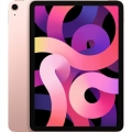 Планшет Apple iPad Air 2020 Wi-Fi + Cellular 256GB Rose Gold (MYJ52, MYH52)