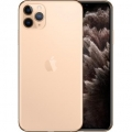 Смартфон Apple iPhone 11 Pro Max 256GB Gold (MWH62)