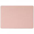 "Чохол для ноутбука Incase Textured Hardshell in Woolenex for MacBook Pro 16"" 2019 Blush Pink (INMB200684-BLP)             Новинка"
