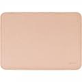 "Чохол для ноутбука Incase ICON Sleeve 13"" MacBook Pro/Air Blush Pink (INMB100366-BLP)             Новинка"