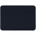 "Чохол для ноутбука Incase ICON Sleeve for 13"" MacBook Pro/Air Heather Navy (INMB100366-HNY)             Новинка"