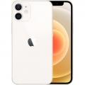 Смартфон Apple iPhone 12 mini 64GB White (MGDY3)             Новинка