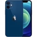 Смартфон Apple iPhone 12 mini 64GB Blue (MGE13)             Новинка