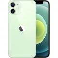 Смартфон Apple iPhone 12 mini 64GB Green (MGE23)             Новинка