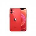 Смартфон Apple iPhone 12 mini 64GB (PRODUCT)RED (MGE03)             Новинка