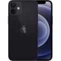 Смартфон Apple iPhone 12 mini 128GB Black (MGE33)             Новинка