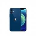 Смартфон Apple iPhone 12 mini 128GB Blue (MGE63)             Новинка
