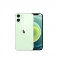 Смартфон Apple iPhone 12 mini 128GB Green (MGE73)             Новинка