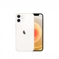 Смартфон Apple iPhone 12 mini 256GB White (MGEA3)             Новинка