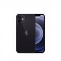 Смартфон Apple iPhone 12 mini 256GB Black (MGE93)             Новинка