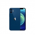 Смартфон Apple iPhone 12 mini 256GB Blue (MGED3)             Новинка