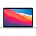 """Ноутбук Apple MacBook Air 13"""" Space Gray Late 2020 (MGN73)             Новинка"""