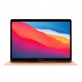 "Ноутбук Apple MacBook Air 13"" Gold Late 2020 (MGND3)             Новинка"