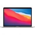 """Ноутбук Apple MacBook Air 13"""" Silver Late 2020 (MGN93)             Новинка"""