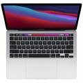 "Ноутбук Apple Macbook Pro 13"" Silver Late 2020 (MYDC2)             Новинка"