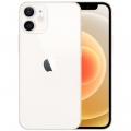 Смартфон Apple iPhone 12 mini 128GB White (MGE43)             Новинка