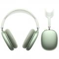 Навушники з мікрофоном Apple AirPodsMax Green (MGYN3)             Новинка