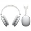 Навушники з мікрофоном Apple AirPodsMax Silver (MGYJ3)             Новинка