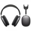 Навушники з мікрофоном Apple AirPodsMax Space Gray (MGYH3)             Новинка