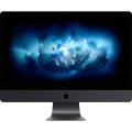 Моноблок Apple iMac Pro 27 with Retina 5K 2020 (Z14B0014Z)             Новинка