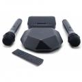 Караоке-система X-star Multimedia Technologies X-STAR KARAOKE BOX