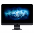 Моноблок Apple iMac Pro 27 with Retina 5K 2020 (Z14B001HB)