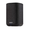 Smart колонки Denon Home 150 Black