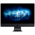 Моноблок Apple iMac Pro 27 with Retina 5K Display 2020 (Z14B0014P)