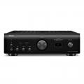 Інтегрований підсилювач Denon PMA-1600 NE Black