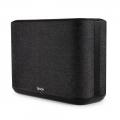 Мультимедійна акустика Denon Home 250 Black